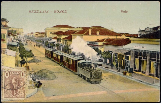 Train_in_Volos-1911-larger