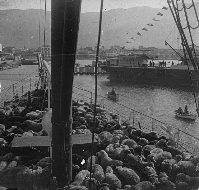 βόλος 1927-30
