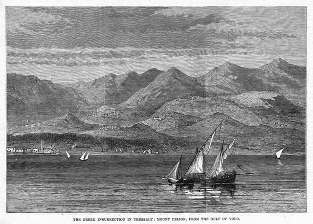 gravoura-volou-pre-1830