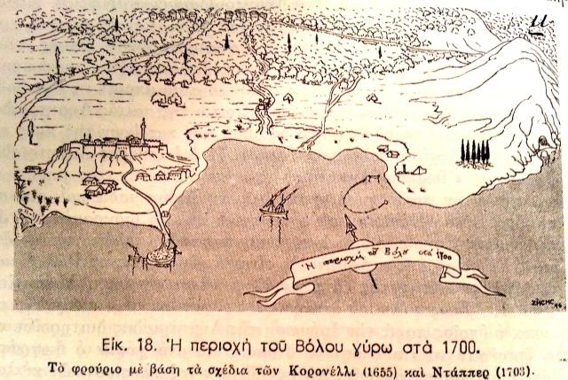 volos-1700