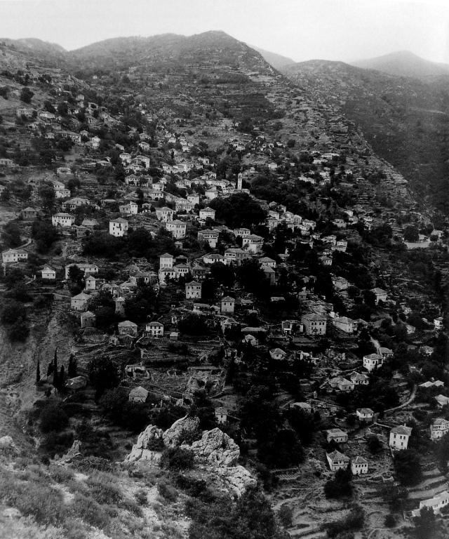 Markinitsa-half