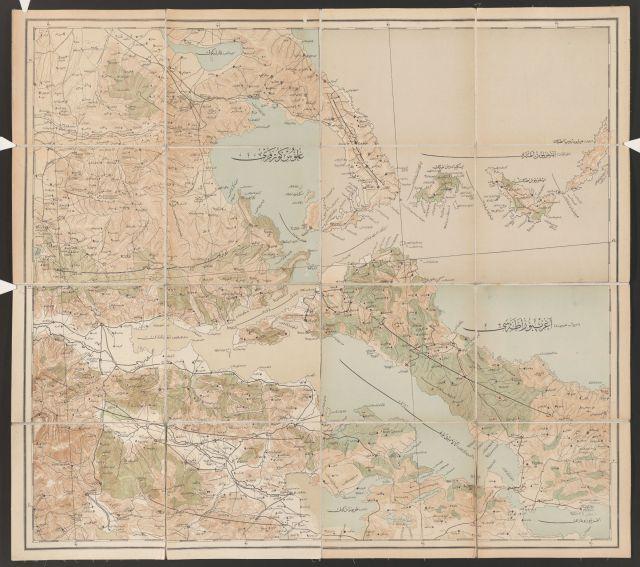 Magnesia-Toyrkikos-Xartis-1901