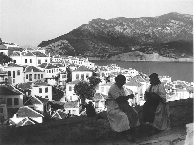 522-Skopelos