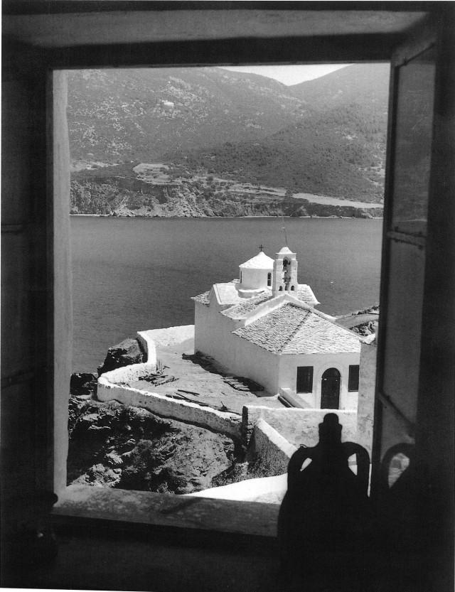 147-Skopelos-panagia-ED
