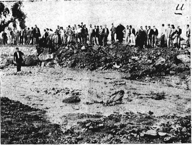 15-10-1955-p1-ETHNIKOS KHRYX-d