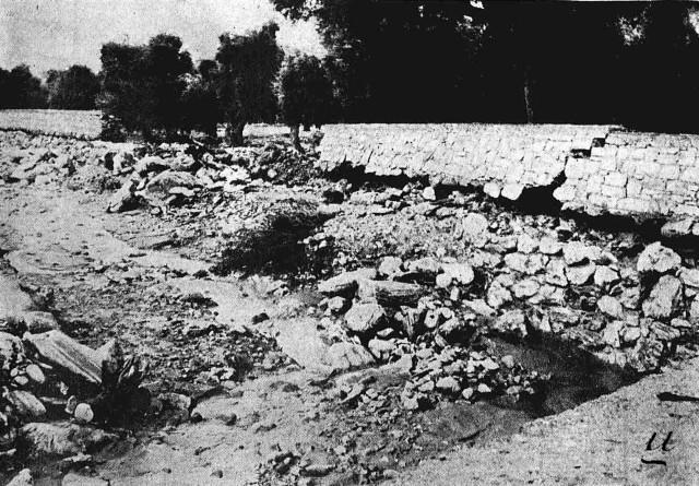 16-10-1955-p1-ETHNIKOS KHRYX-a
