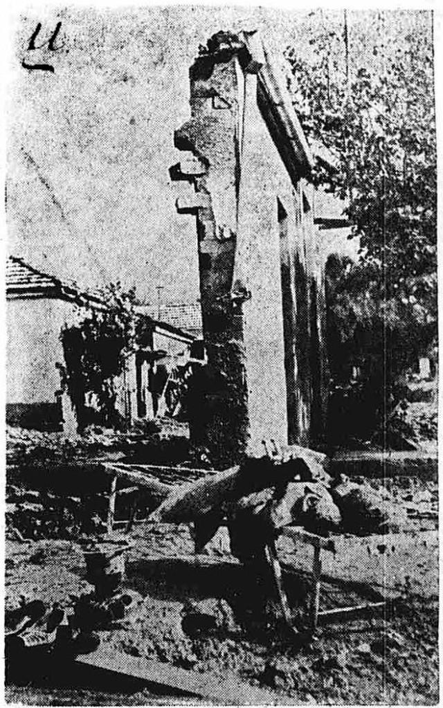 16-10-1955-p8-ETHNIKOS KHRYX-a